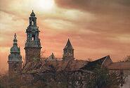 Poland-5