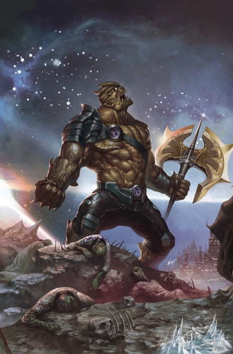 Black Dwarf (Ziemia-616)