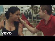 La Adictiva Banda San José de Mesillas - Hombre Libre (Official Video)