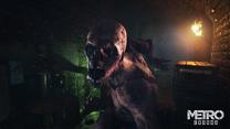 Metro Exodus E3 2018 Screenshot-4