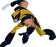 Wolverine-marvel-comics-10544831-450-380