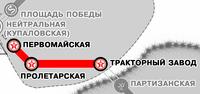 Партизане (карта).png