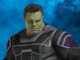 Bruce Banner (Ziemia-199999)