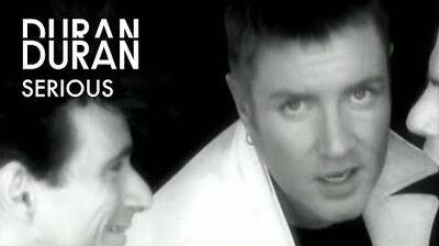 Duran_Duran_-_Serious_(Official_Music_Video)