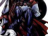 Tony Masters (Ziemia-616)