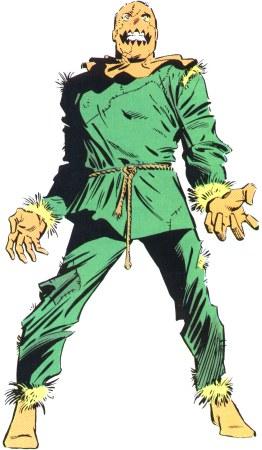 Ebenezer Laughton (Ziemia-616)