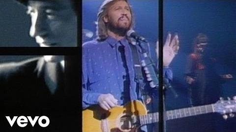 One (Bee Gees)
