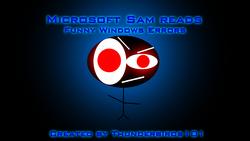 FWE Logo Wiki.png