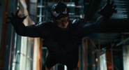 Venom-movie
