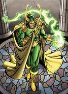 225px-Loki Laufeyson Earth 616