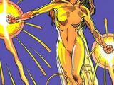 Angelica Jones (Ziemia-616)
