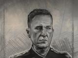 Генерал Мемов