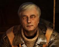 Sukhoi (2033)