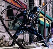 2060635-steel spider