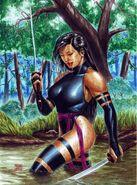 Psylocke 4