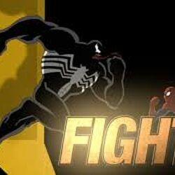 Mega Spider-Man Sezon 1 8