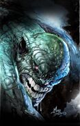 303px-Abomination01-1-