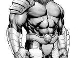 Blastaar (Ziemia-616)