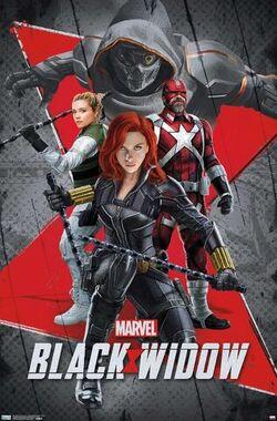 Czarna wdowa (Marvel).jpg