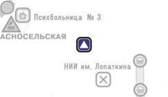 Черкизовцы.png