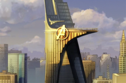Avengers Tower.png