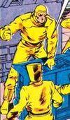 Valdemar Tykkio (Earth-616) 1