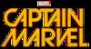 Captain Marvel logo.png
