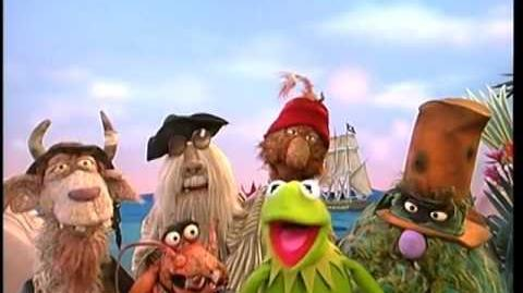 Muppet_Sing-Alongs_Muppet_Treasure_Island_-_Let_the_Good_Shine_Out_(Re-arranged_music)
