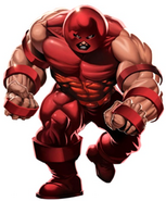 250px-Juggernaut2