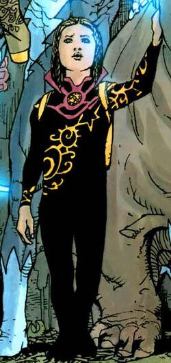 Luna Maximoff (Earth-616) from Son of M Vol 1 3.jpeg