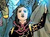 Luna Maximoff (Ziemia-616)