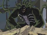 Hulk i agenci M.I.A.Z.G.I. Sezon 1 14