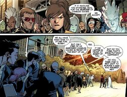 All New X-Men 10 (3)