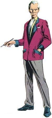 Justin Hammer (Ziemia-616)