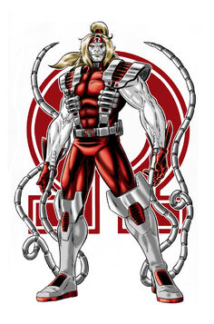 1401495-omega red commission by thuddleston-1-.jpg
