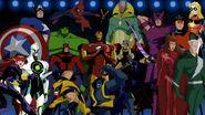 Avengerspotegaimoc2