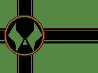 Latveria flag-1-.JPG