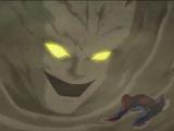 Mega Spider-Man Sezon 2 24