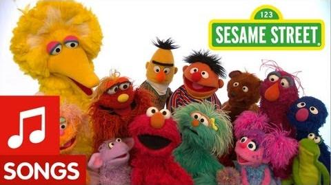 Sesame_Street_Sing_the_Alphabet_Song!