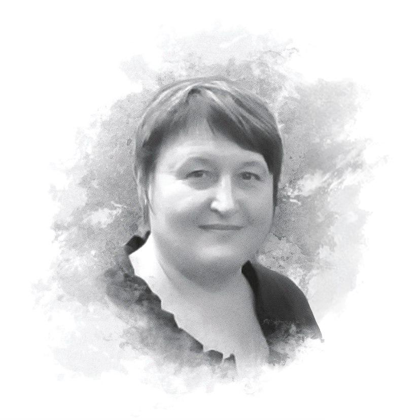 Ирина Баранова.png