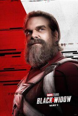 Red Guardian (Czarna Wdowa).jpg