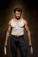 Wolverine-(200)