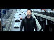 LOUNA - Люди смотрят вверх - OFFICIAL VIDEO - 2012