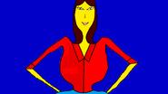 Microsoft Anna (Astromadson era)