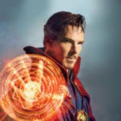 Stephen Strange (Earth-199999) from Doctor Strange (film) 002.jpg