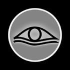 Blindes.png