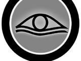 Культ слепых