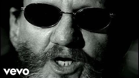 Johnny_Cash_-_God's_Gonna_Cut_You_Down