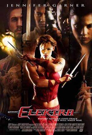 Elektra (2005).jpg