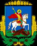 Киевская область.png